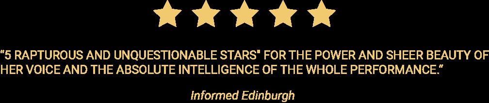 star ratings yellow-03