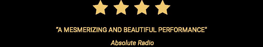 star ratings yellow-04
