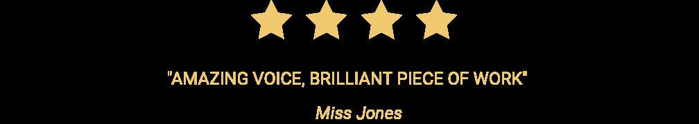 star ratings yellow-10